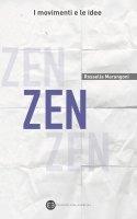 Zen - Rossella Marangoni