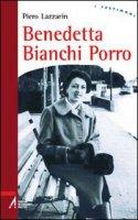 Benedetta Bianchi Porro - Lazzarin Piero