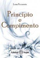 Principio e Compimento - Luisa Piccarreta