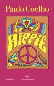 Copertina di 'Hippie'