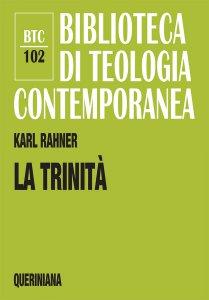 Copertina di 'La trinità (BTC 102)'