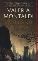 Il mercante di lana - Montaldi Valeria