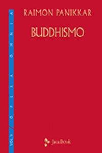 Copertina di 'Buddismo, vol V'