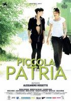 Piccola Patria - Alessandro Rossetto