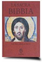 La Sacra Bibbia la via della pace - Tarcisio Stramare