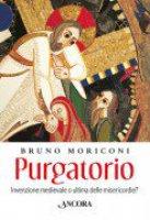 Purgatorio - Bruno Moriconi