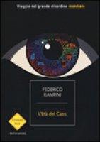 L' et� del caos - Federico Rampini