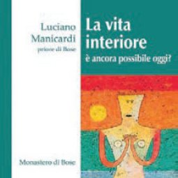 Copertina di 'La vita interiore CD mp3'