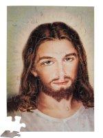 """Puzzle """"Volto di Cristo"""""""