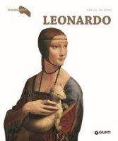 Leonardo - Crispino Enrica