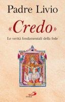 «Credo» - Fanzaga Livio