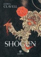Shogun - Clavell James