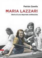 Maria Lazzari - Zanella Patrizio