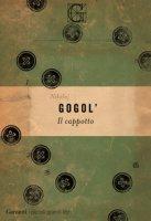 Il cappotto - Gogol' Nikolaj