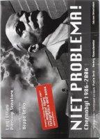 Niet problema. Chernobyl 1986-2006. Ediz. italiana e inglese - Senatore Pierluigi, Ottani Luigi, Grillo Beppe