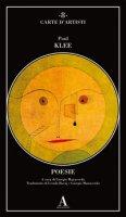 Poesie - Klee Paul