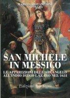 San Michele in Messico - Marcello Stanzione