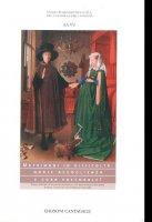 Matrimoni in difficoltà. Quale accoglienza e cura pastorale? Atti del 3º Incontro nazionale (Roma, 1999)