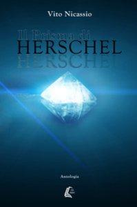Copertina di 'Il prisma di Herschel'