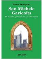 San Michele Garicoïts - Pierre Duvignau