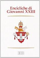 Encicliche di Giovanni XXIII