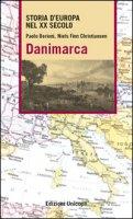 Danimarca - Christiansen Niels F., Borioni Paolo