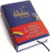 La Bibbia in tasca