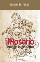 Il rosario