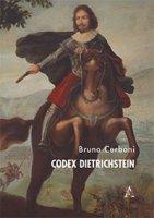Codex Dietrichstein - Cerboni Bruno