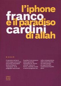 Copertina di 'IPhone e il paradiso di Allah. (L')'