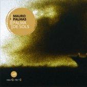 Palma de sols. Con CD-Audio - Palmas Mauro