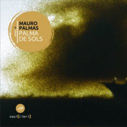 Copertina di 'Palma de sols. Con CD-Audio'