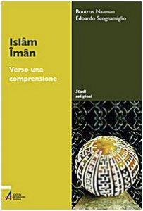 Copertina di 'Islâm - Îmân'