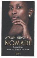 Nomade - Hirsi Ali Ayaan