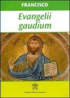 Evangelii gaudium (Spagnolo) - Francesco (Jorge Mario Bergoglio)