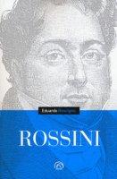 Rossini - Rescigno Eduardo
