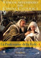 Videocatechismo della Chiesa Cattolica, Vol. 1 - Don Giuseppe Costa, Gjon Kolndrekaj