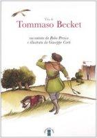 Vita di Tommaso Becket - Persico Bobo