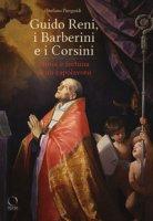 Guido Reni, i Barberini e i Corsini. Storia e fortuna di un capolavoro. Catalogo della mostra (Roma, 16 novembre 2018-17 febbraio 2019)