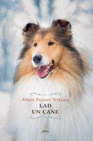 Lad. Un cane - Terhune Albert Payson