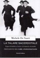 La talare sacerdotale - Michele De Santi