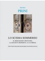 Lo scisma sommerso - Pietro Prini