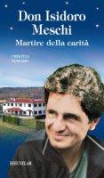 Don Isidoro Meschi - Cristina Tessaro