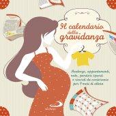 Il calendario della gravidanza