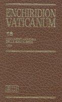 Enchiridion Vaticanum. 18