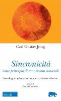 Sincronicità come principio di connessioni acausali - C. Gustav Jung