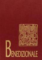 Benedizionale (ed. completa)