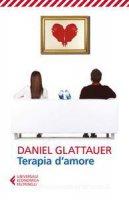 Terapia d'amore - Daniel Glattauer
