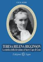 Teresa Helena Higginson - Cecil Kerr