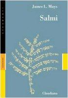Salmi - Mays James L.